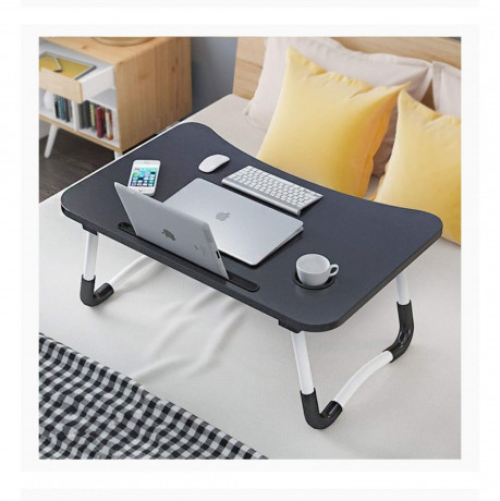 portable-bed-top-laptop-table-foldable-big-3