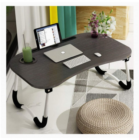 portable-bed-top-laptop-table-foldable-big-4