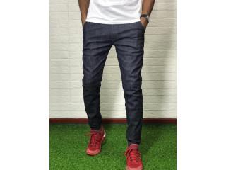 Denim stretchable jeans sale in jaffna