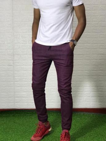 denim-stretchable-jeans-sale-in-jaffna-big-3