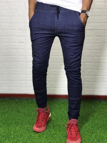 denim-stretchable-jeans-sale-in-jaffna-big-1