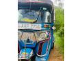 auto-sales-in-jaffna-alaveddy-small-3