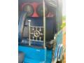 auto-sales-in-jaffna-alaveddy-small-2