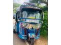 auto-sales-in-jaffna-alaveddy-small-4