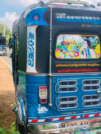 auto-sales-in-jaffna-alaveddy-big-1