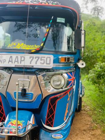 auto-sales-in-jaffna-alaveddy-big-3