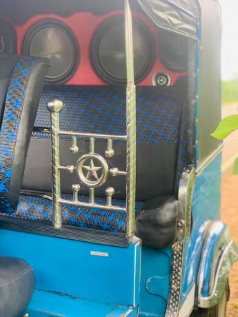 auto-sales-in-jaffna-alaveddy-big-2