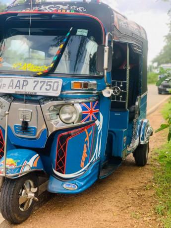 auto-sales-in-jaffna-alaveddy-big-0