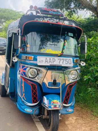 auto-sales-in-jaffna-alaveddy-big-4