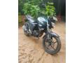 yamaha-fz-bike-for-sales-small-2