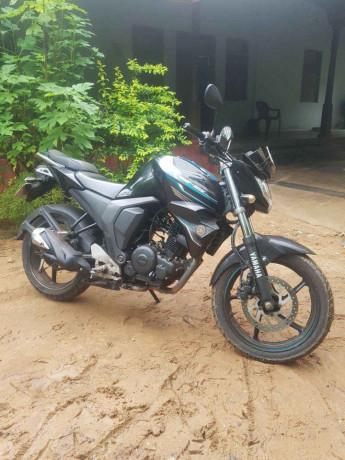 yamaha-fz-bike-for-sales-big-0
