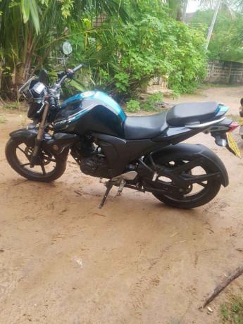 yamaha-fz-bike-for-sales-big-1