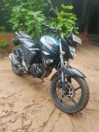 yamaha-fz-bike-for-sales-big-2