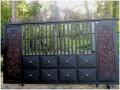 modern-gate-small-1