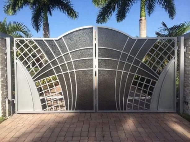 modern-gate-big-2