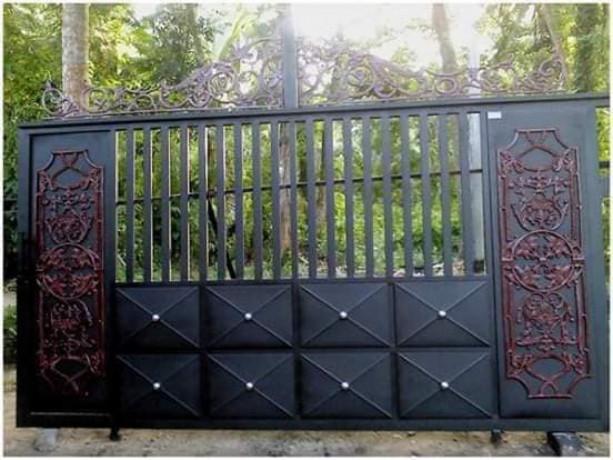 modern-gate-big-1