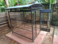 dog-cage-for-sale-small-0