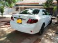 toyota-corolla-car-for-sale-small-2