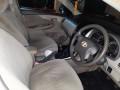 toyota-corolla-car-for-sale-small-3
