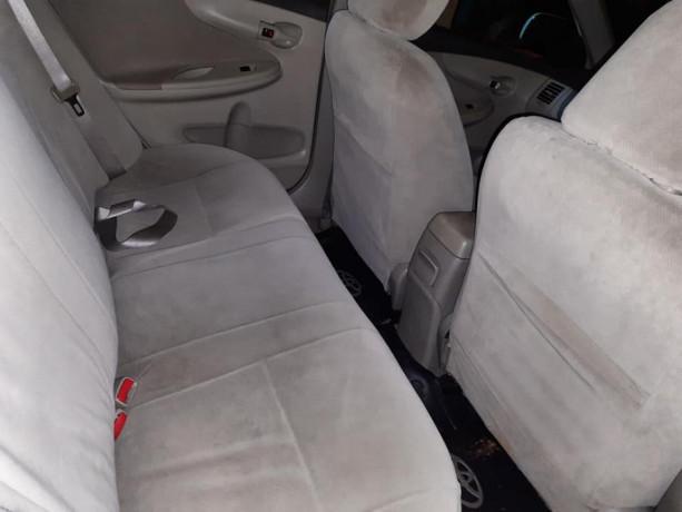 toyota-corolla-car-for-sale-big-1