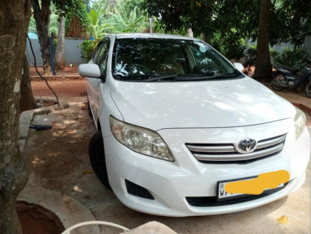 toyota-corolla-car-for-sale-big-0