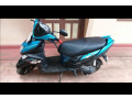 yamaha-scooty-for-sale-small-0