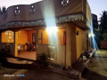 house-for-sale-in-jaffna-small-0