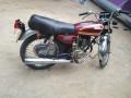 honda-cg-125-small-3