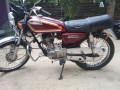 honda-cg-125-small-0