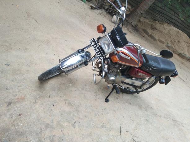 honda-cg-125-big-1