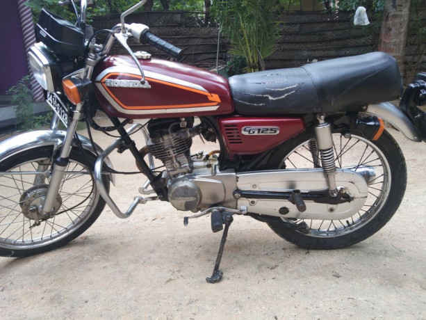 honda-cg-125-big-0
