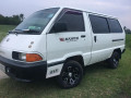 toyota-town-ace-small-4