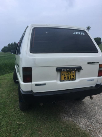 toyota-town-ace-big-2