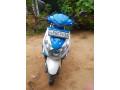 honda-dio-for-sale-in-jaffna-small-1