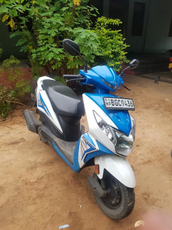 honda-dio-for-sale-in-jaffna-big-0
