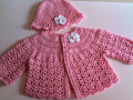 baby-dress-making-in-valvettithurai-small-3