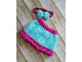 baby-dress-making-in-valvettithurai-small-4