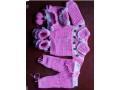 baby-dress-making-in-valvettithurai-small-0