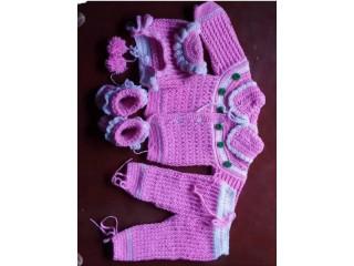 Baby dress making in valvettithurai