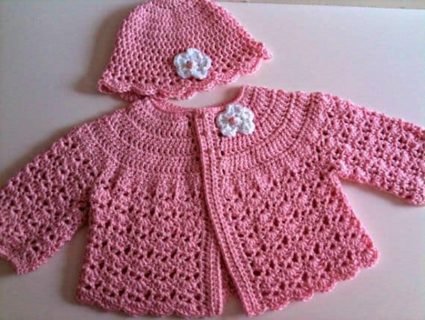 baby-dress-making-in-valvettithurai-big-3