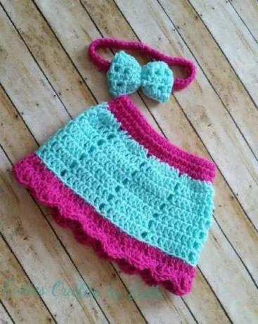 baby-dress-making-in-valvettithurai-big-4