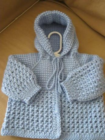 baby-dress-making-in-valvettithurai-big-2