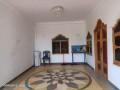house-for-sale-in-jaffna-kondavil-small-4