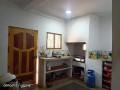 house-for-sale-in-jaffna-kondavil-small-1