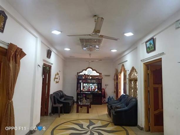house-for-sale-in-jaffna-kondavil-big-3