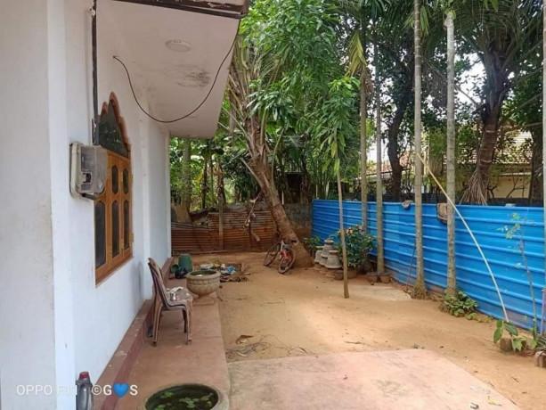 house-for-sale-in-jaffna-kondavil-big-0