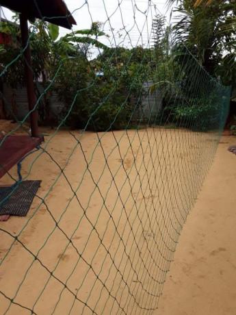 fishing-net-for-farm-usage-big-0