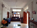 house-for-sale-in-jaffna-kokkuvil-small-0