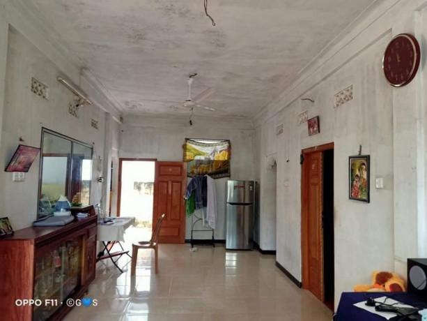 house-for-sale-in-jaffna-kokkuvil-big-3