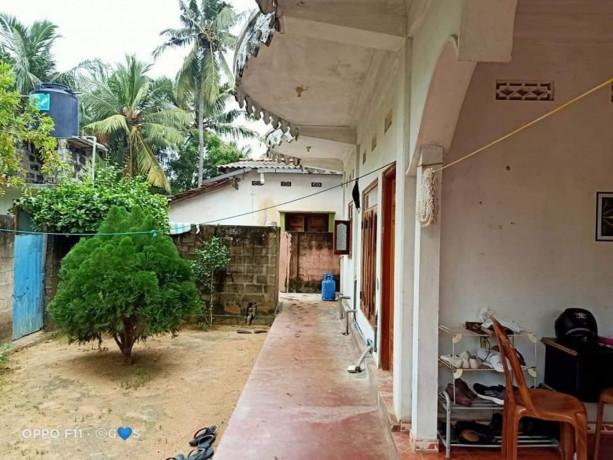 house-for-sale-in-jaffna-kokkuvil-big-1